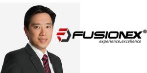 Fusionex Photos